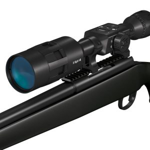 Optics & Accessories