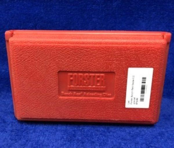 db30b0df-cb49-49ee-a318-55f00a2d6217